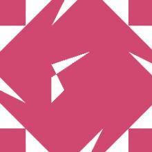 Claydoc65's avatar