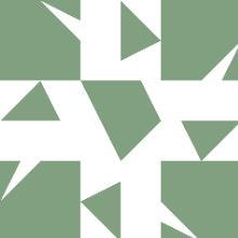 ClayNamNam's avatar