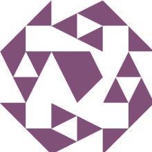 Claytonhounddog's avatar