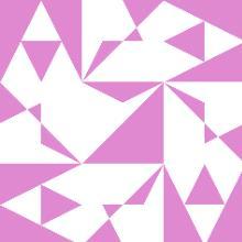 Clazza's avatar