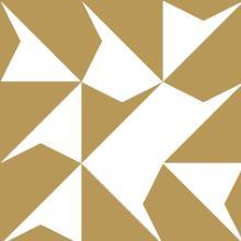 CLBrandin's avatar