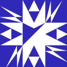 clc2's avatar