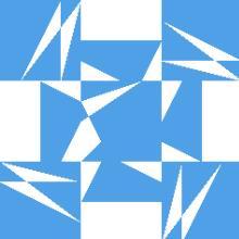 cleanman's avatar