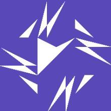 cleanse00's avatar