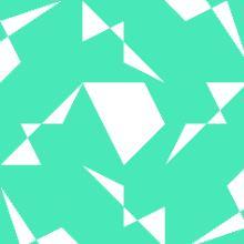 ClearWindows7's avatar