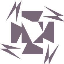 Clebergyn1's avatar