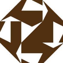 cleinart's avatar