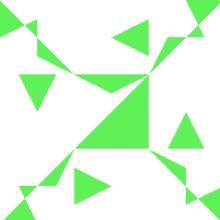 Cleiton_Frango's avatar