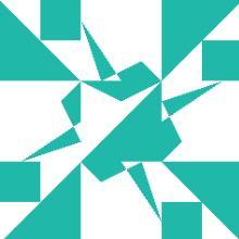 clem75's avatar