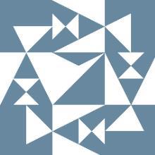 clem7800's avatar