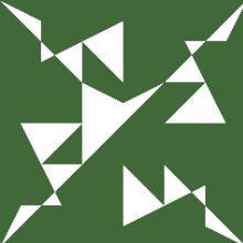 clemair's avatar
