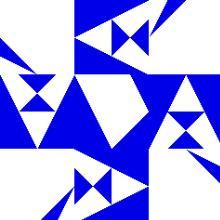 clematis0401's avatar