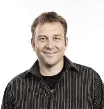 avatar of clemensv