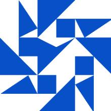 clement55's avatar