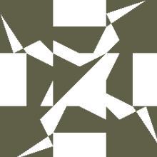 Clemons's avatar