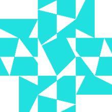 Clemster's avatar