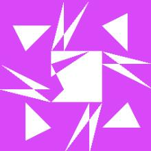 Cleosmildo's avatar