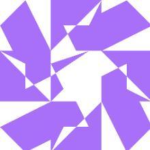 CleverG's avatar
