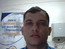 Cleyton.Silva's avatar