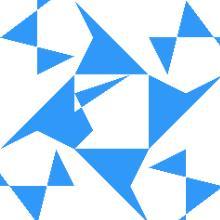 clh204's avatar