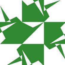 click2010's avatar