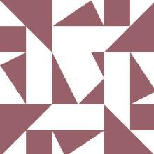 Clickbangdead's avatar