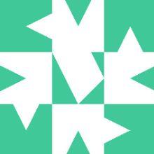 clickmanto's avatar