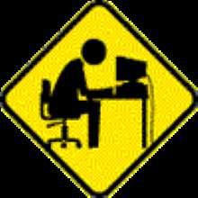 Client_Zero's avatar