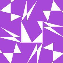 ClientAdmin's avatar
