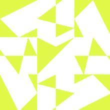 Clientguy's avatar