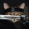 Cliff_Simpkins's avatar