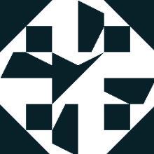 cliffb's avatar