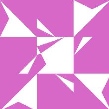 cliffmoore517's avatar
