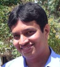 Clifford Anup Dhamanigi