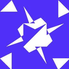 CliffSF's avatar