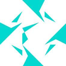 Clifftree's avatar