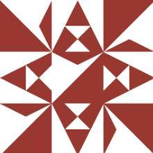 Cliffy44's avatar