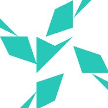 CLinares's avatar