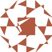 Cliniworks's avatar