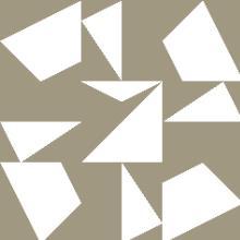 clinth28's avatar