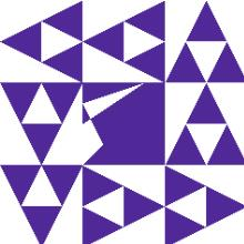 clintoris's avatar