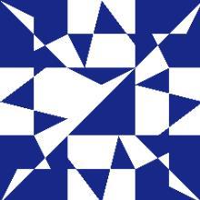 clipbit's avatar