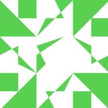 clippart's avatar