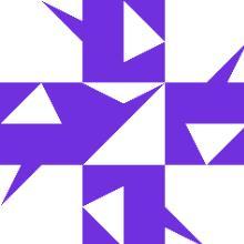 clites's avatar