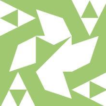 cliu297's avatar