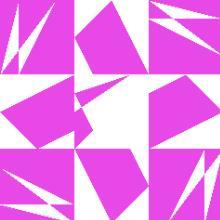 clls666's avatar