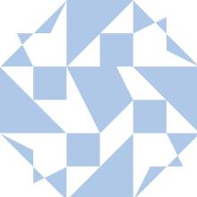 clm53nwb's avatar