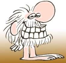 clnlgr's avatar