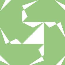 clo26's avatar