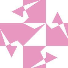 Cloakedboltz's avatar